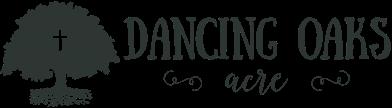 cropped-dancingoaksacre-06.png