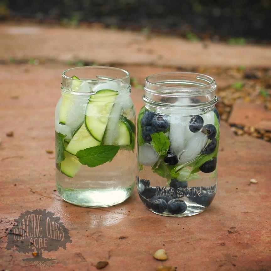 infused water .jpg